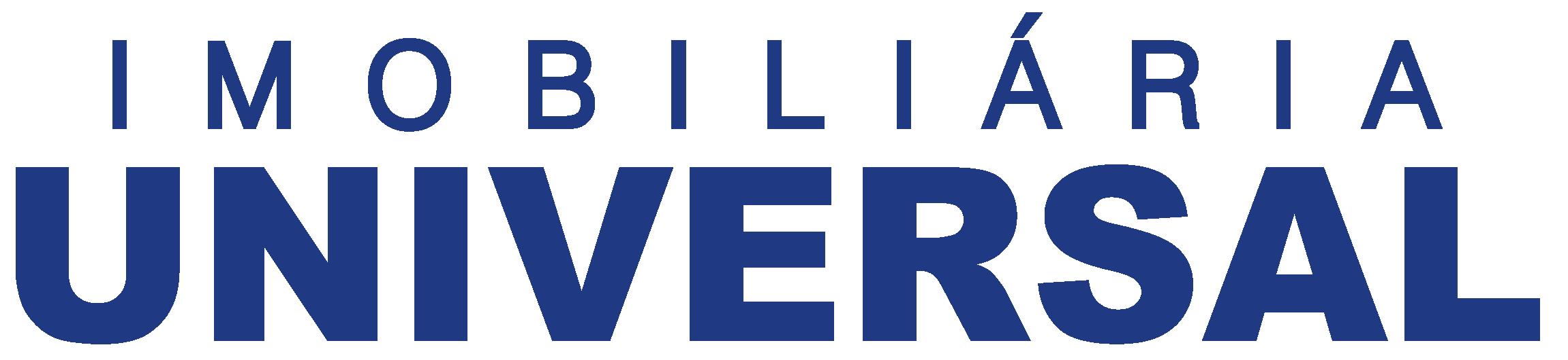 logo universal-01